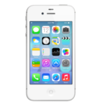 Apple zařízení